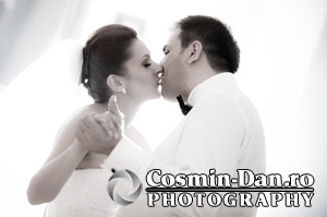 Cosmin Dan :: sport and wedding proffesional photography