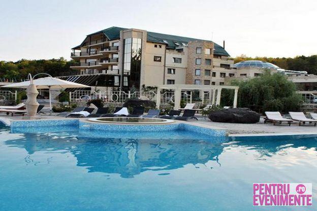 Hotel  Sun Garden Resort