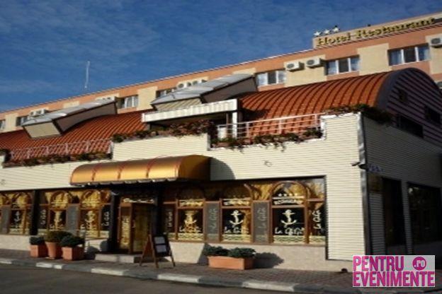 Hotel Sud
