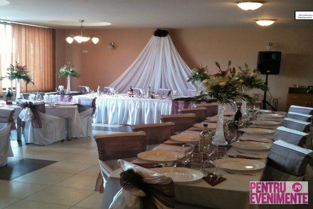Restaurant Ana Maria